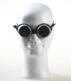 Gletscherbrille Luis Trenker