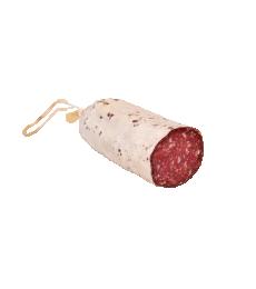 Beef Salami,100% Rindersalami, Beef Salami, Salemi di 100%manzo, steiner