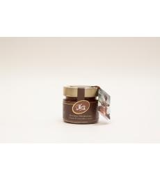 Haselnuss schokocreme oberhöller,crema nocciole e cacao
