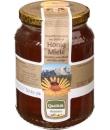 honigtau, waldhonig, miele d´abete, miele di bosco