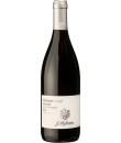 Blauburgunder, Pinot Nero,Meczan Hofstätter