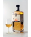 Alba Puni, Puni Alba, whiskey italien, whisky