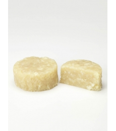 Graukäse, formaggio grigio