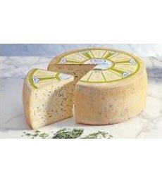 Bockshornklee, formaggio al fieno greco