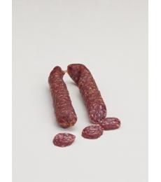 Kaminwurz, Kaminwurzen, Salsiccia affumicata, salsiccie affumicate