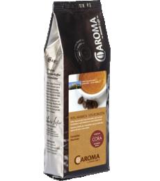 kaffee cora caroma, caroma cora kaffee, arabica, robusta